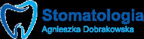 Stomatologia Agnieszka Dobrakowska
